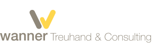Wanner Treuhand & Consulting, Winterthur
